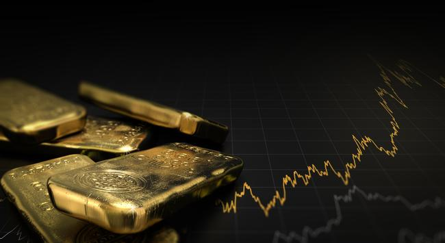 "Precious Metals & The Market's ""Dangerous Game Of Chicken With Economic Reality"""