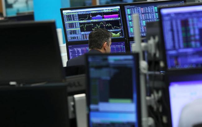 Trader%20looking%2011