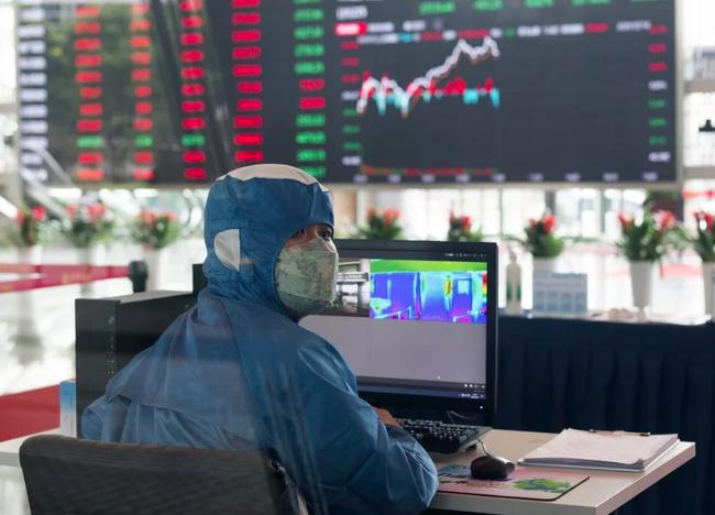 Trader%20facemask%205