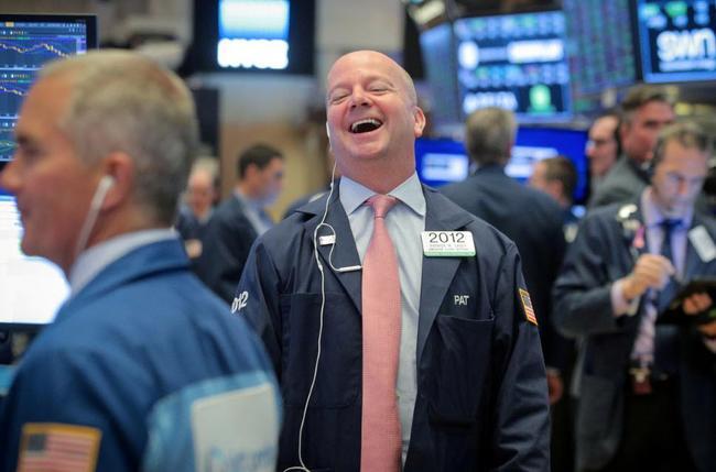 Trader%20happy%202