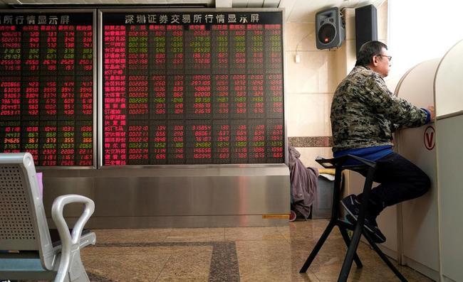 Trader%20looking%2024%20china