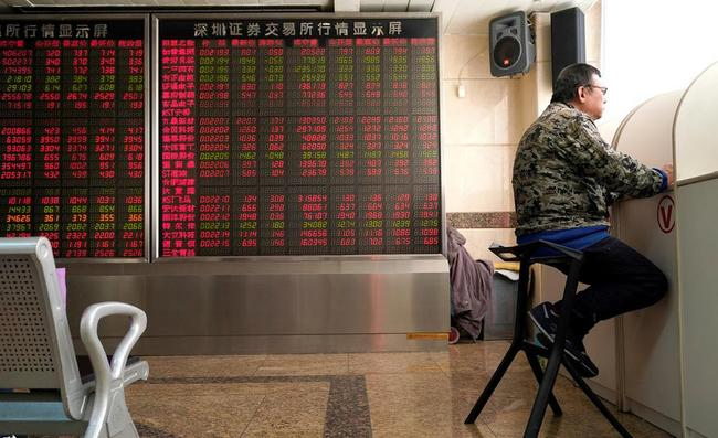 Trader%20looking%2024%20china 0