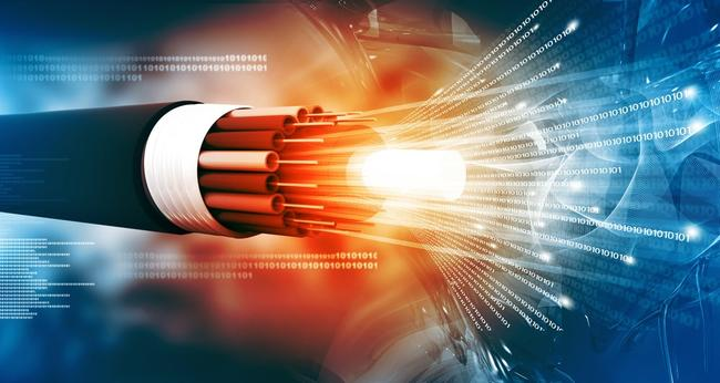 "Posible ""racionamiento de Internet"" a gran escala, advierten expertos 79"