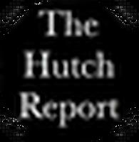 The Hutch Report's Photo