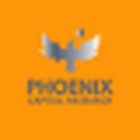 Phoenix Capital Research's Photo