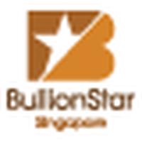 BullionStar's Photo